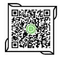 盛通四方安卓手机交易软件