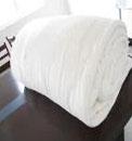 【白盘】无网棉胎